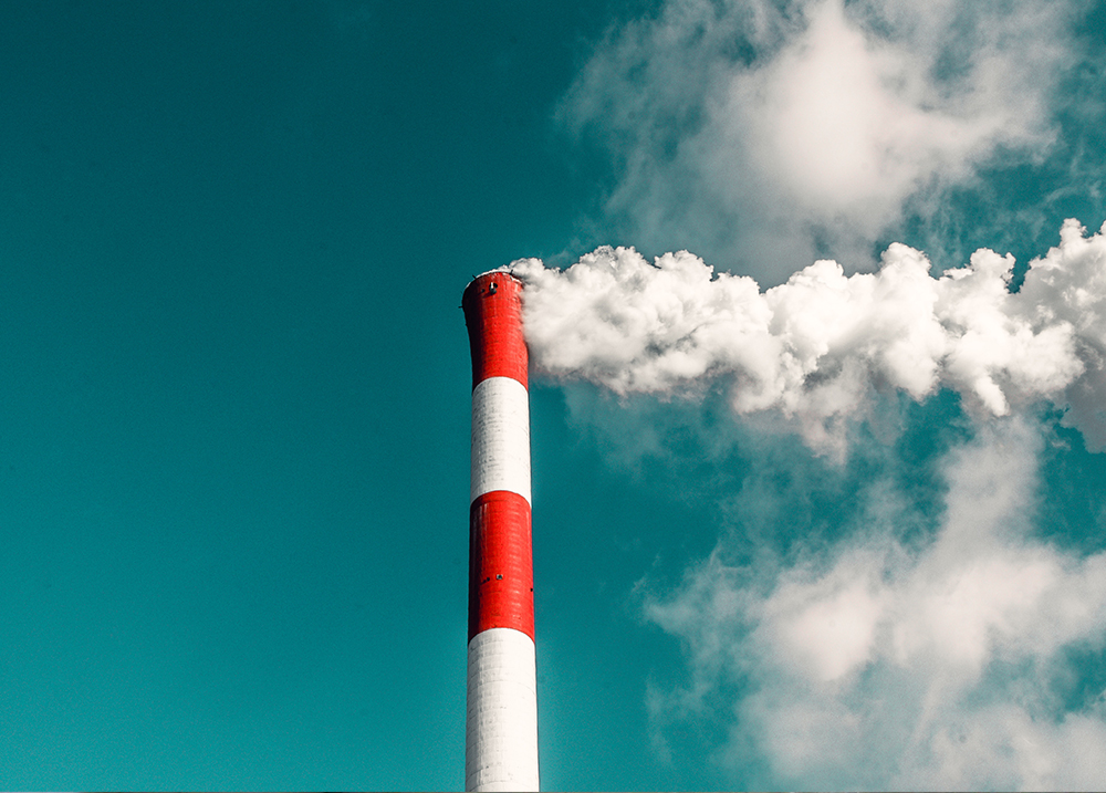 Stack and Process Emission Monitoring